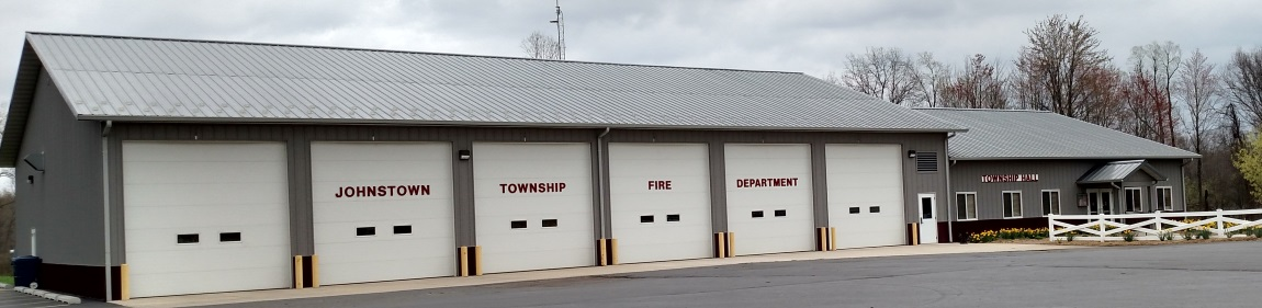 Johnstown Township
